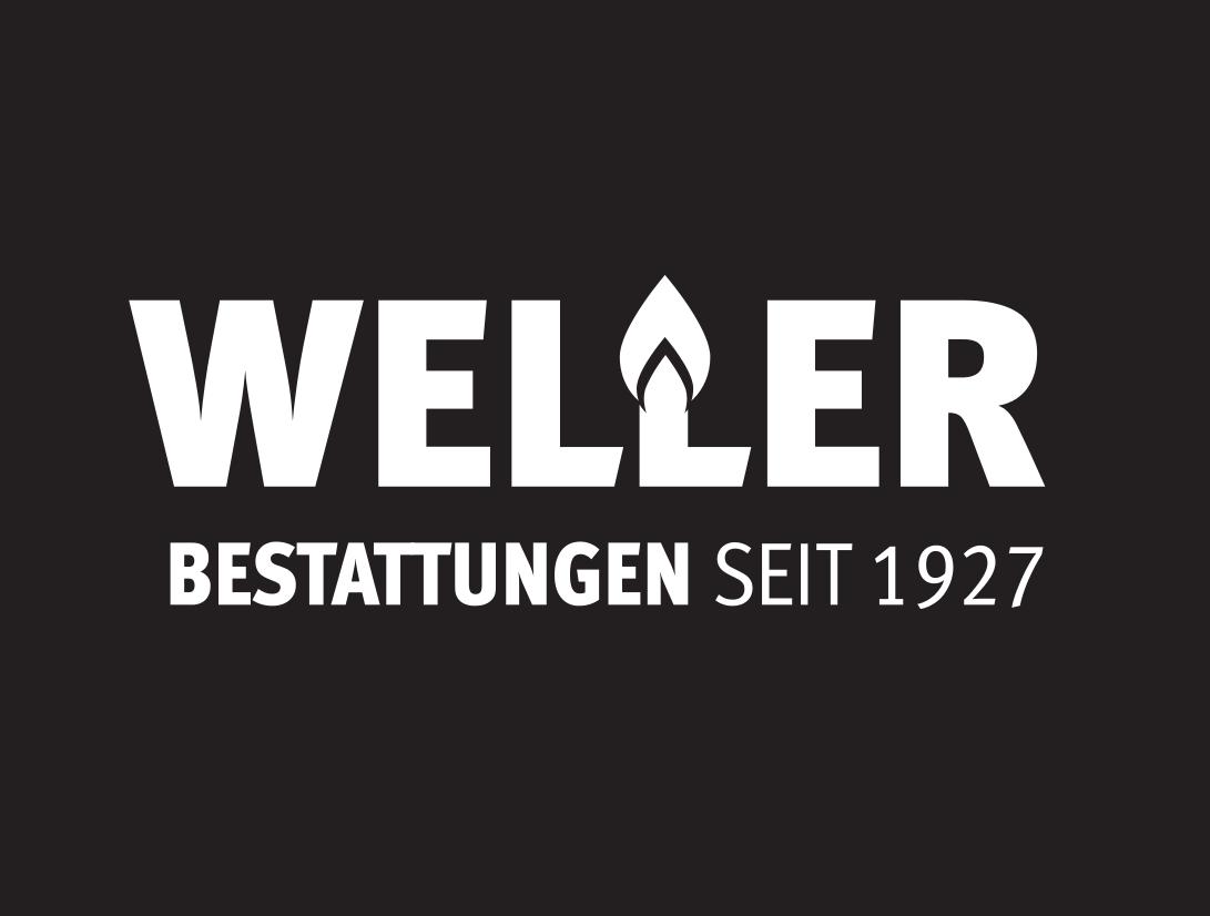 15_12_21_weller_logo.png