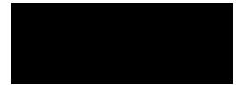 bestattungen-weller-logo-h100.png