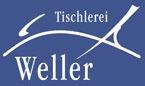 tischlerei_weller.jpg
