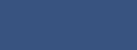 weller-bestattungen-logo-blau.png