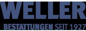 weller-bestattungen-logo-blau-ohne-Flamme.png